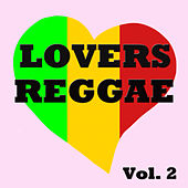 Lovers Reggae, Vol. 2 by Various Artists