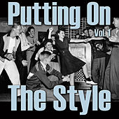 Putting On The Style, Vol. 1 de Various Artists