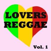 Lovers Reggae, Vol. 1 by Various Artists