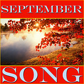 September Song by Various Artists