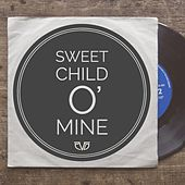 Sweet Child O' Mine by Chasing Da Vinci