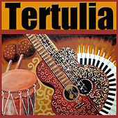 Tertulia by Various Artists