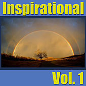 Inspirational, Vol. 1 by Spirit