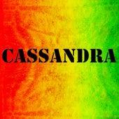 Cassandra by Various Artists