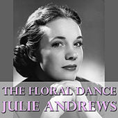 The Floral Dance de Julie Andrews