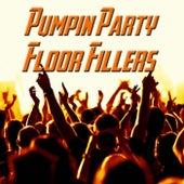 Pumpin' Party Floor Fillers de Various Artists