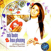 Noi Buon Hoa Phuong van Various