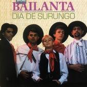 Dia de Surungo von Grupo Bailanta