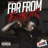 Far from Famous by OG Case