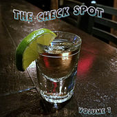 The Check Spot, Vol. 7 by Various Artists