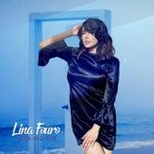 Fool for You de Lina Fouro