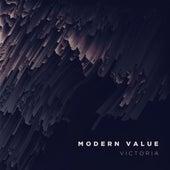 Modern Value by Victoria