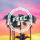Feel It de Eklo