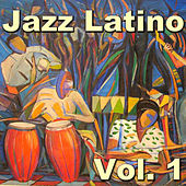 Jazz Latino Vol. 1 de Various Artists