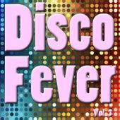 Disco Fever, Vol. 3 von Various Artists