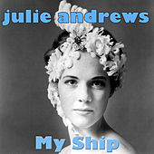 My Ship de Julie Andrews