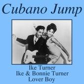Cubano Jump by Various Artists
