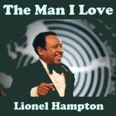The Man I Love de Lionel Hampton