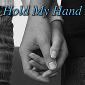 Hold My Hand de Various Artists