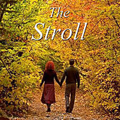 The Stroll by Various Artists