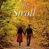 The Stroll de Various Artists