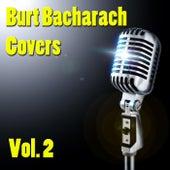 Burt Bacharach Covers, Vol. 2 de Various Artists