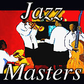 Jazz Masters de Various Artists