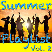 Summer Playlist Vol. 2 von Various Artists
