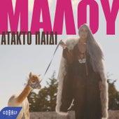 Atakto Paidi de Malú