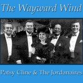 The Wayward Wind de Patsy Cline