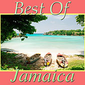 Best Of Jamaica by Various Artists