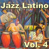 Jazz Latino Vol. 4 von Various Artists