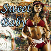 Sweet Baby by Various Artists