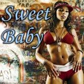 Sweet Baby de Various Artists