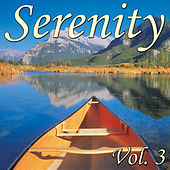 Serenity, Vol. 3 by Spirit