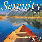 Serenity, Vol. 2 by Spirit