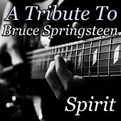 A Tribute To Bruce Springsteen von Spirit