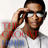 The Groove by Usher