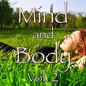 Mind and Body, Vol. 3 by Various Artists