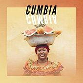 Cumbia de Various Artists