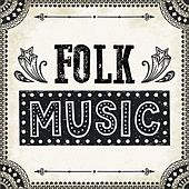 Folk Music de Various Artists