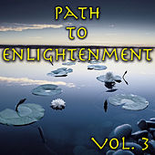 Path To Enlightenment, Vol. 3 by Spirit