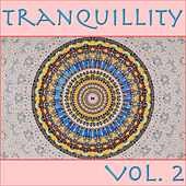 Tranquillity, Vol. 2 by Spirit