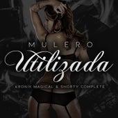 Utilizada by Mulero