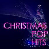 Christmas Pop Hits van Various Artists