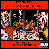 The Odyssey: The Waking Dead von ODYC