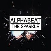 The Sparkle by Alphabeat