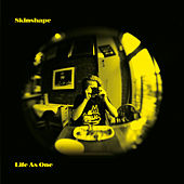 Life as One by Skinshape