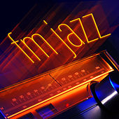 FM Jazz de Various Artists