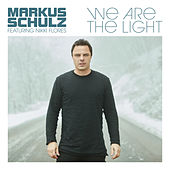 We Are the Light von Markus Schulz